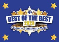 Colorado-Community-Media-Best-of-the-Best-for-2020