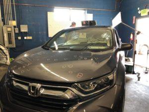 auto-hail-damage-repair-shop