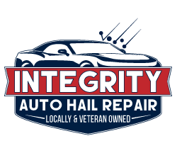 Lubbock Auto Dent Removal